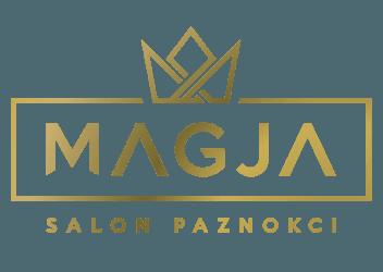 MAGJA – Salon paznokci
